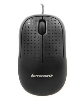 Optical Mouse M110