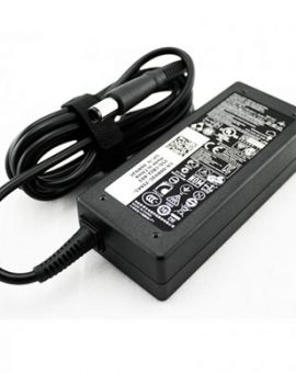Dell-19.5V-3.34A-65W-Adapter