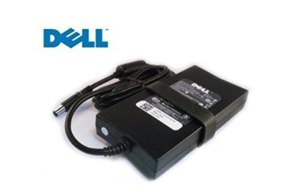 Dell-19.5V-4.62A-Adapter