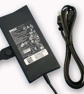 Dell-Adapter