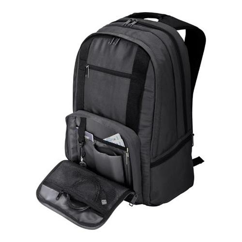 Dell-Bagpack-halfday