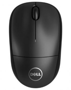 Dell Wireless Optical Mouse