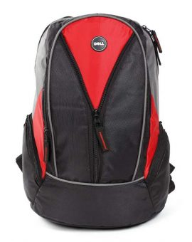 Dell-bagpack-sports