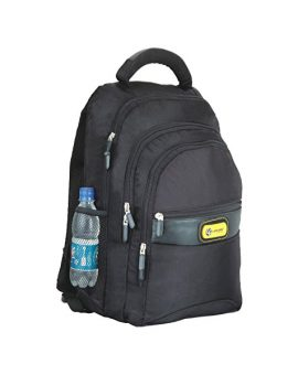 elipso-backpack