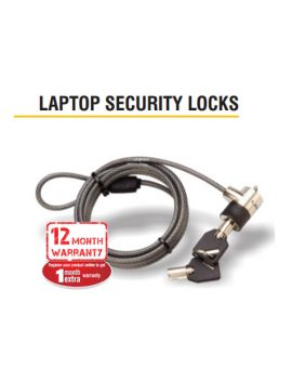 laptop-security-locks