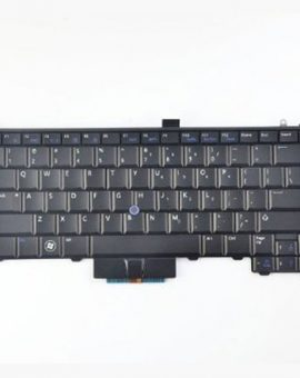 NB-Keyboard-for--Dell-Latitude(P6VGX)