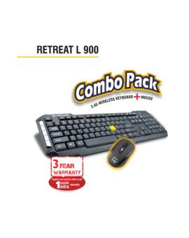 retreat-l-900-combo