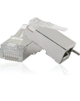 shielded-rj-45-connector