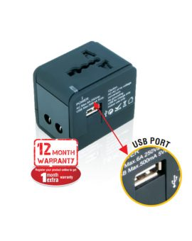 universal-power-plug-adapter-with-usb