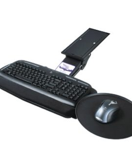 adjustable-keyboard-trays