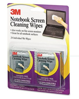 cl630-notebook-cleaning-wipes