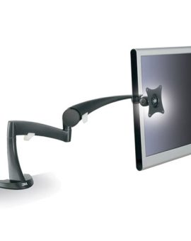 ma100mb-adjustable-monitor-arm