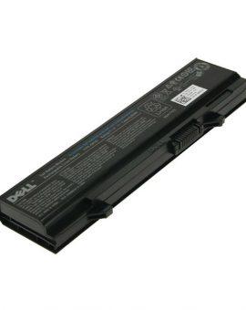 Del Latitude Battery