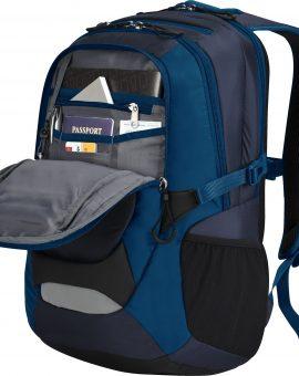 Bag-packs
