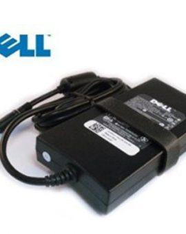 Dell-19.5V-4.62A-Adapter