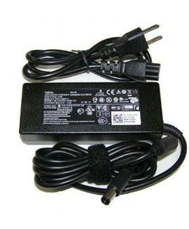 Dell-adapter-Y4M8K