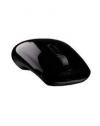 Dell Wireless Notebook Mouse - black (WM311)