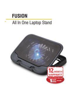 lapcare-fusion
