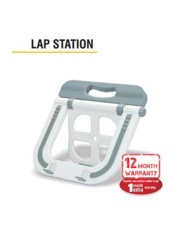 lap-station