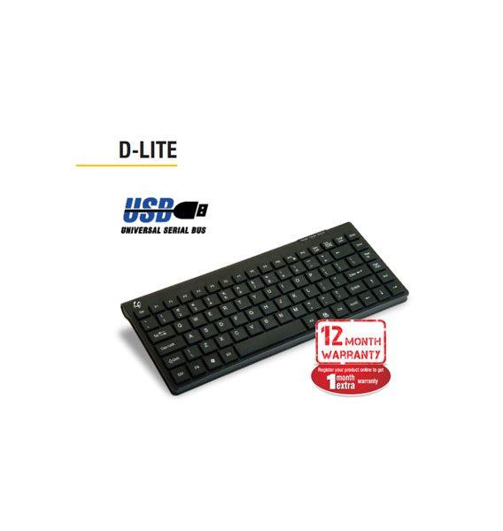 lapcare-d-lite-keyboard