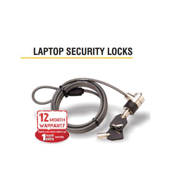 laptop-security-locks